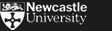 Sponsored by Newcastle University and Codeworks Connect
